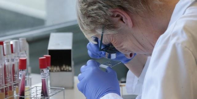 Υπερ-αντισώματα: Νέο θεραπευτικό όπλο στη μάχη με τον κορωνοϊό και τι είναι