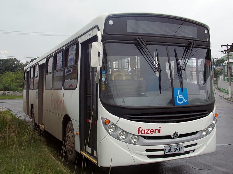 DSCN0262