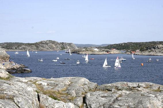 Marstrand_2