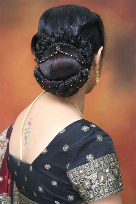 Girls Bridal Makeup,Hairstyles,School,Wedding Long,Hair