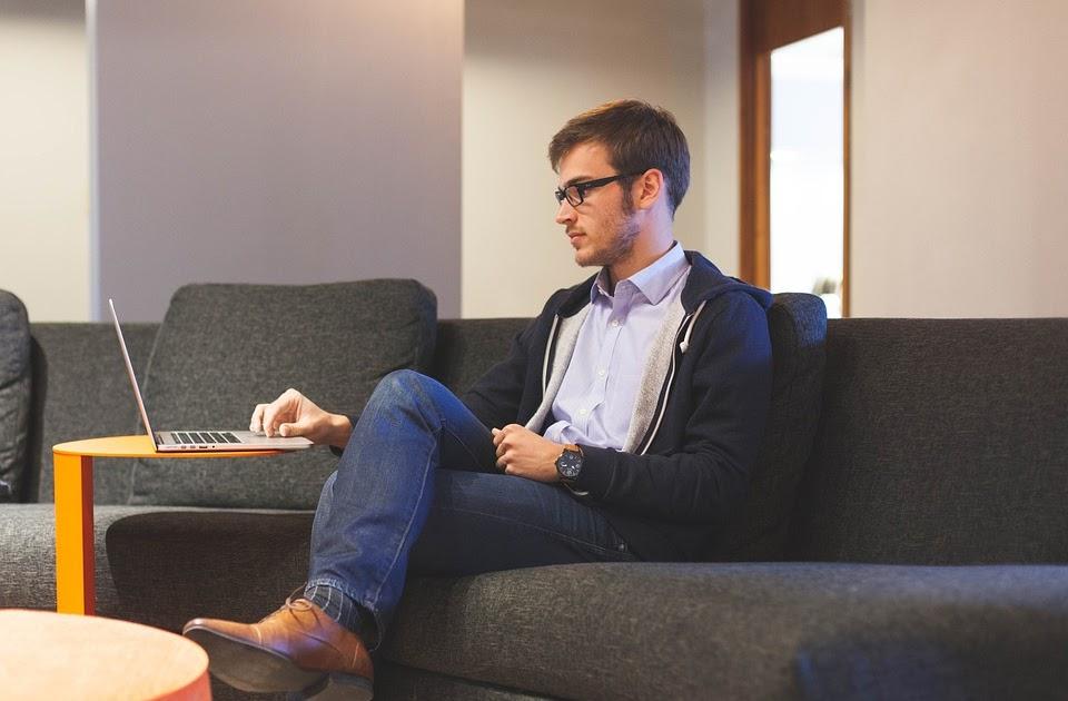 3 Debe leer historias de éxito de Freelancer 13
