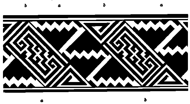 Fig. 542