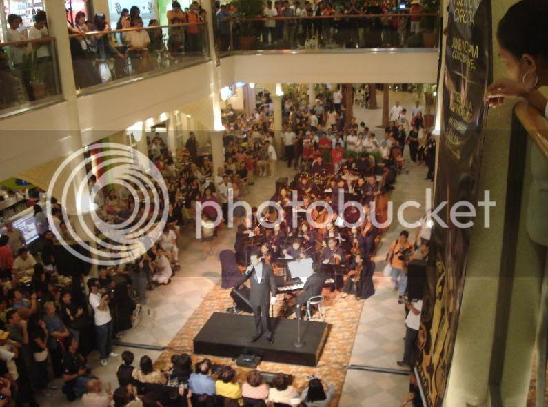 photo concert1.jpg