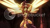 'Wrath', el corto de animación de Diablo III
