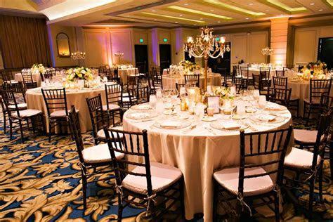 The US Grant Real Wedding: Rachel & Chris   Exquisite Weddings