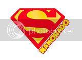 Super Namorado