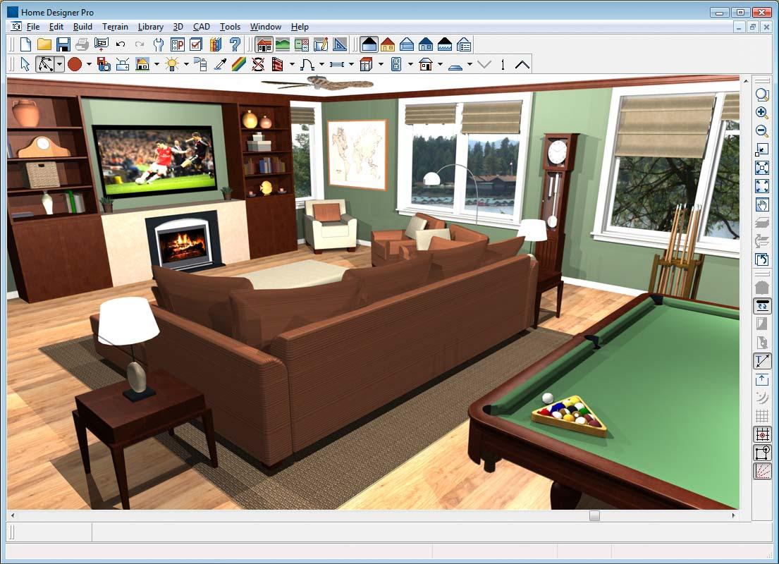 Pc Home Design Software Minimalist Home Design