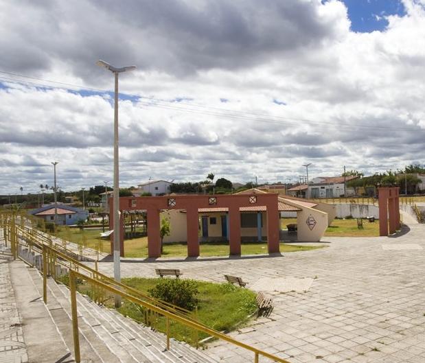 File:Parque da cidade.png