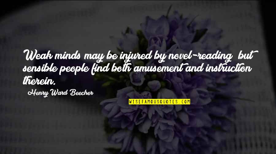 Reading Peoples Mind Quotes Top 10 Famous Quotes About Reading
