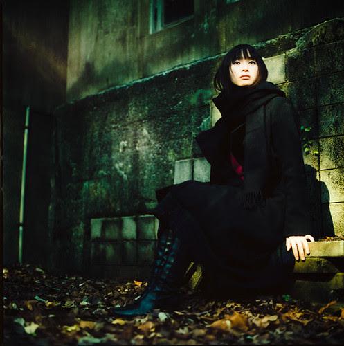 ray of hope por yu+ichiro