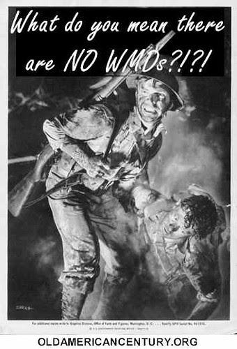 NO_WMD