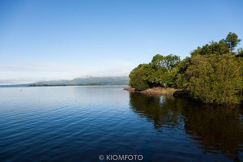 KIOMFOTO-5464
