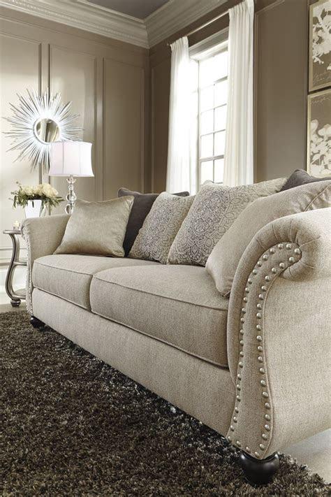 furniture ashley furniture jacksonville fl  stylish