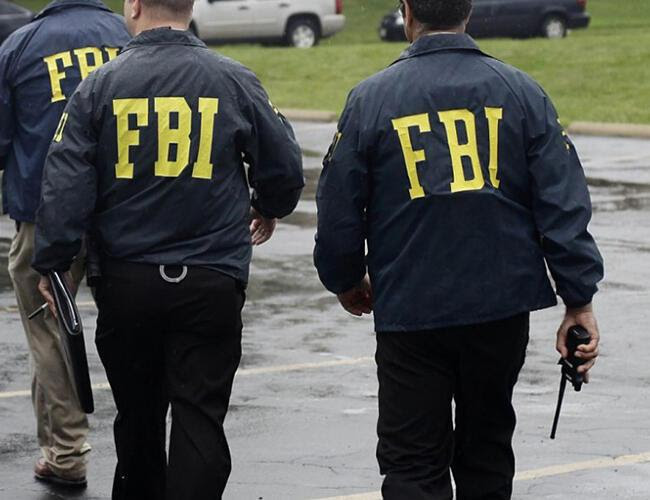 FBI Turkey chief summoned to police department over Reza Zarrab case