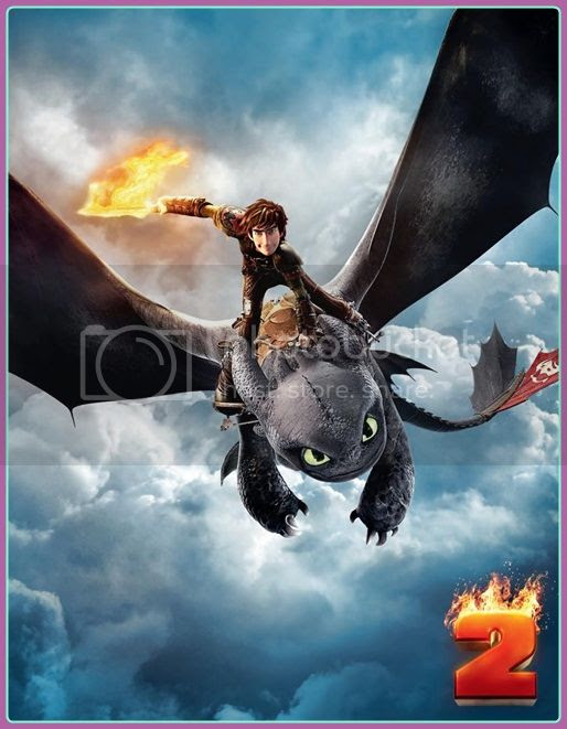 photo hiccup-toothless-001.jpg