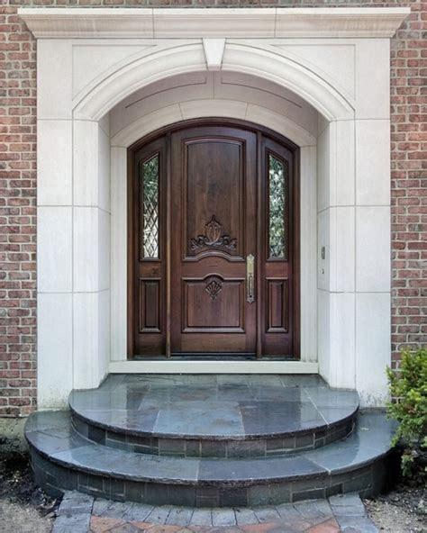 galleries  home interior designs main door