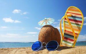 País terá nove feriados nacionais em 2015