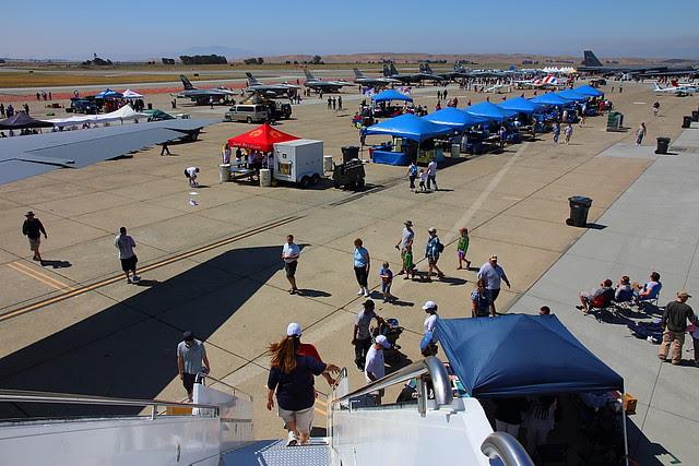 IMG_1338 Travis AFB Air Show