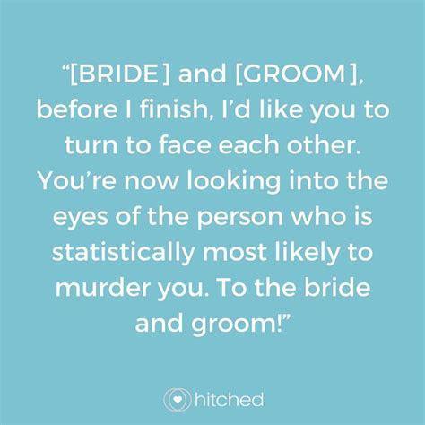 Best 25  Bride quotes ideas on Pinterest   Wedding love