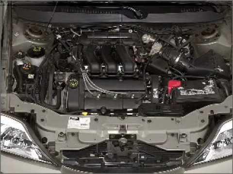 2003 Mercury Sable Engine Diagram Kawasaki Er 6 Wiring Diagram Begeboy Wiring Diagram Source