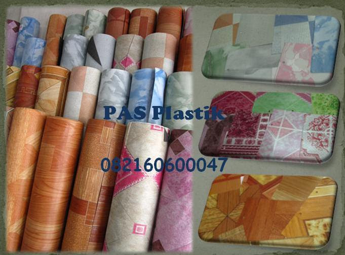 Jual Karpet Lantai Harga Murah Medan oleh Tikar Plastik Pas