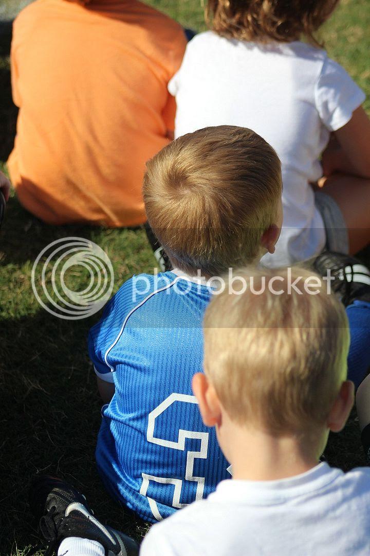 photo soccer16_zpsbca53065.jpg