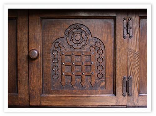 gateway.door