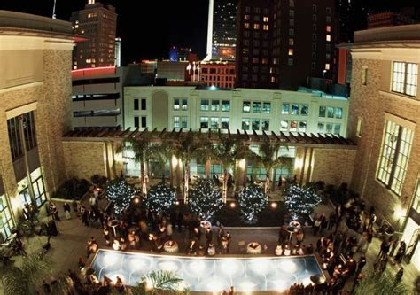 5 Unique Venues in the Jacksonville, FL, Area That Will