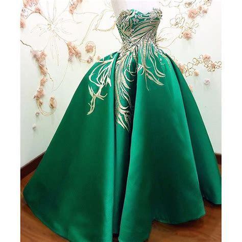 1000  ideas about Golden Lace Dress on Pinterest   Niqab