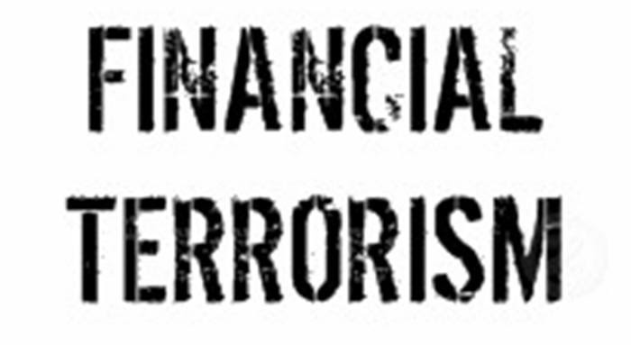 http://4closurefraud.org/wp-content/uploads/2011/03/financial-terrorism-e1299003898475.jpg