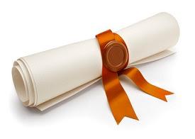 Chamada Pública para solicitação de revalidação de diploma