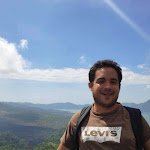 ישראלי שיצא לגלוש באינדונזיה - נעדר - ישראל היום