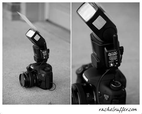 Best 25  Off camera flash ideas on Pinterest   Flash