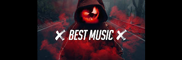 Best Music Gaming