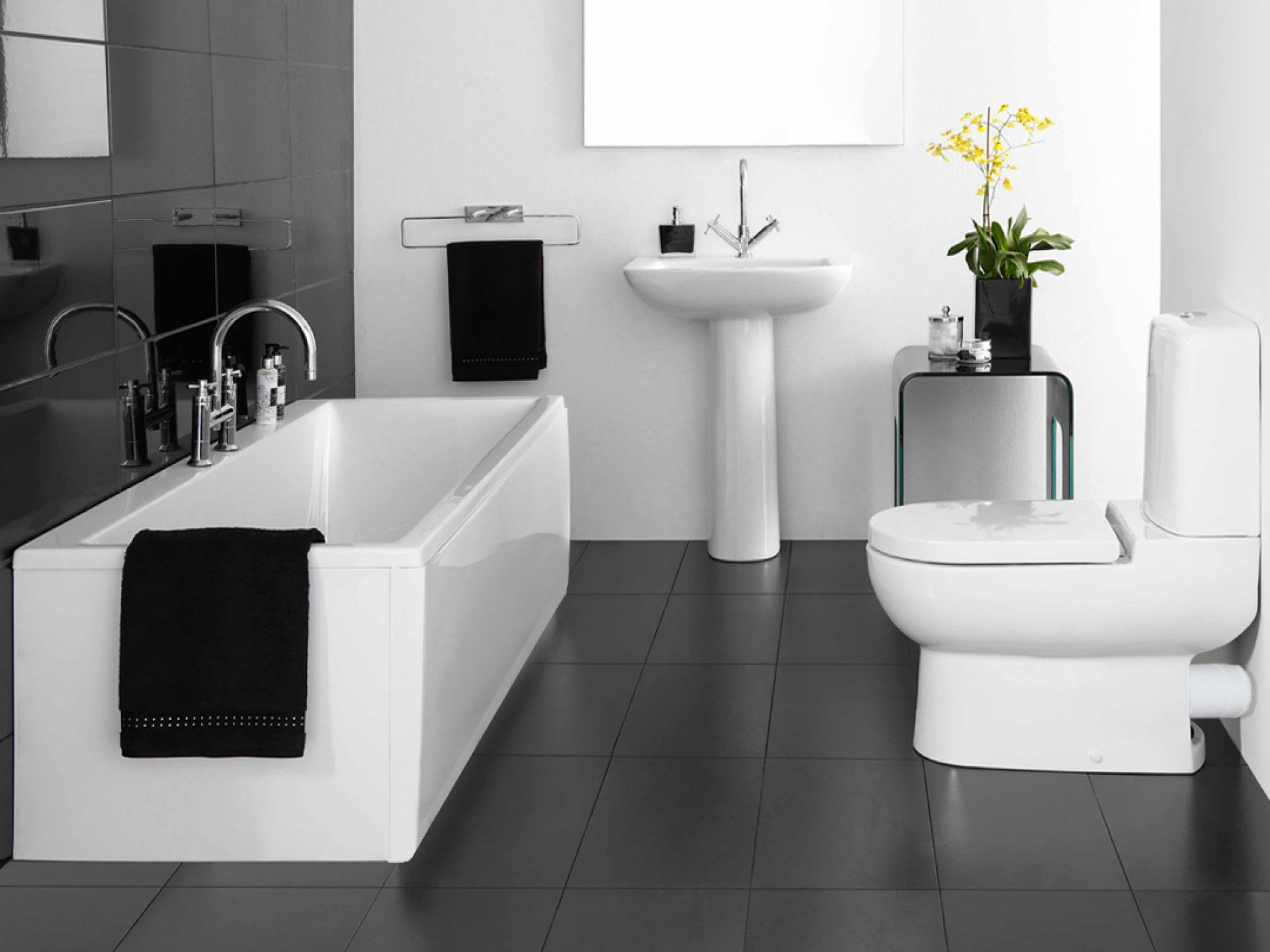 Bathroom Renovations Perth Quality Renovators In WA