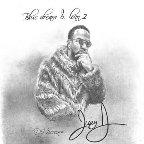 juicy-j-blue-dream-lean-2
