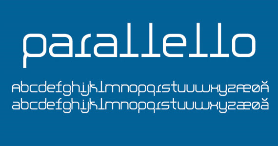 1-parallello-typeface-free-high-quality-font-for-download