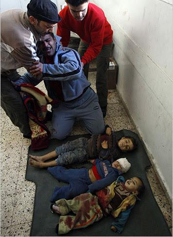 Gaza3Babies