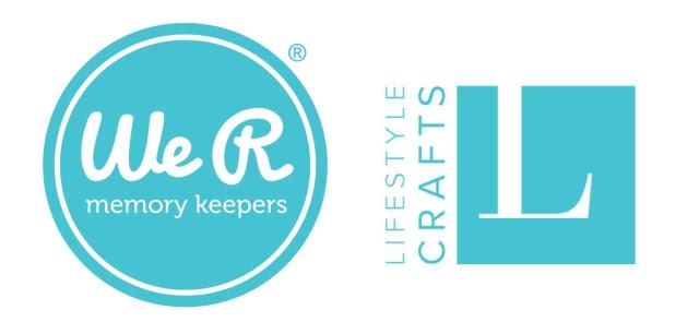 lifestylecrafts_logo