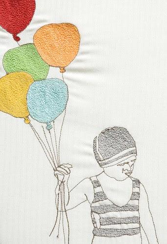 balloonclose