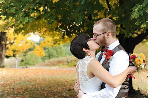 17 Best images about Fall Weddings in New England on