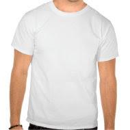Lizards Rule! shirt