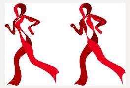 Prescrição de atividade física: HIV e doenças renais