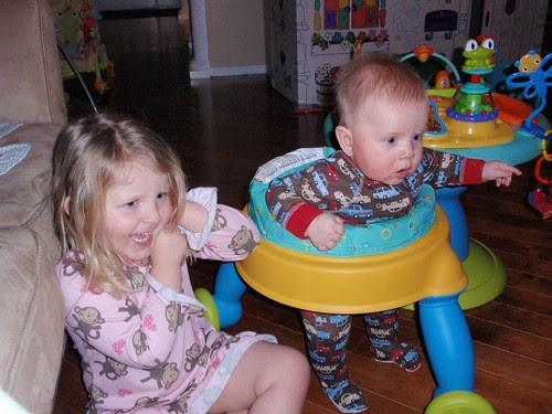02.06.11 TJ & Libby (12)
