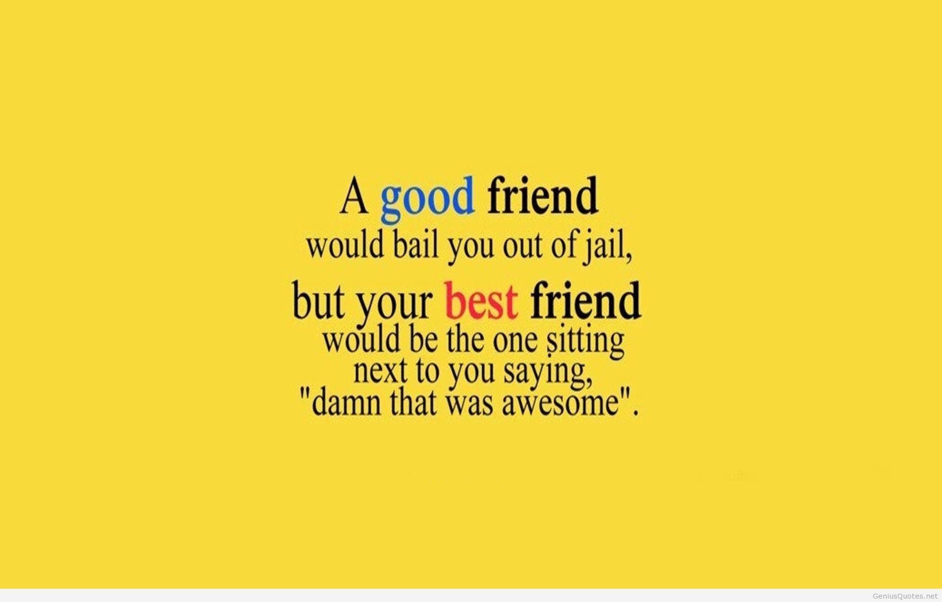 Best Cousin Friendship Quotes. QuotesGram