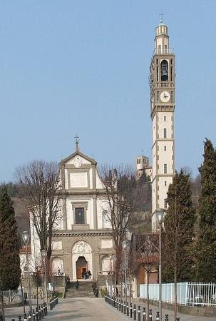 Fotos de Sotto il Monte Giovanni XXIII