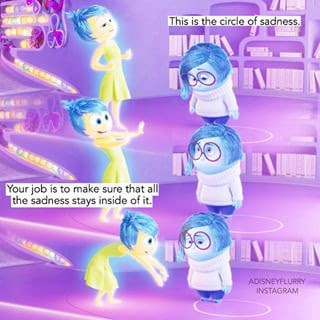 Quotes About Inside Out 380 Quotes