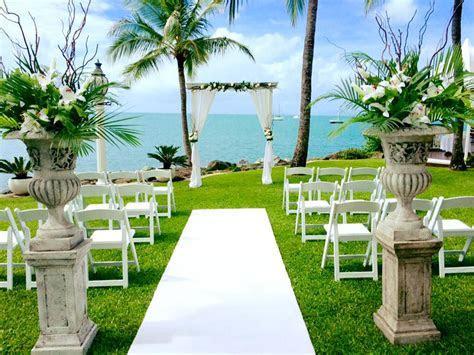 Total Weddings I Whitsunday Weddings I Whitsunday