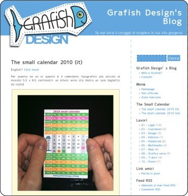 http://www.grafishdesign.it/blog/the-small-calendar-ita