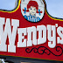 FOX NEWS: Car crashes onto Wendy's after accident launches it into the air
